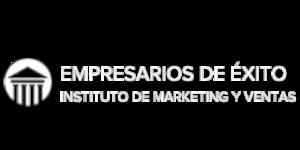 Instituto de Empresarios de Éxito